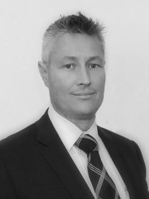 Patrick Honer