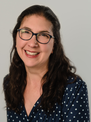 Esther Kay