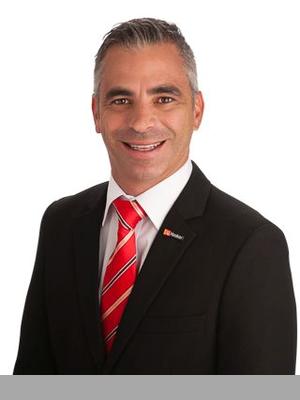 Michael Cavagnino