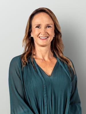 Kerrie Fulton