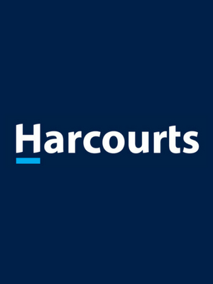 Harcourts Sales Team