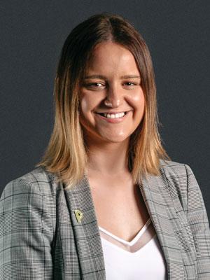 Renee Boyle