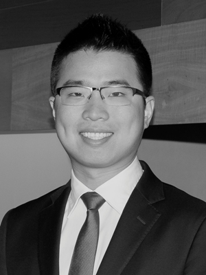 Jeff Luo