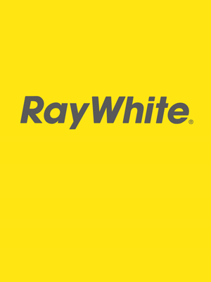Ray White Rochedale