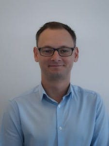 Todd Kristensen
