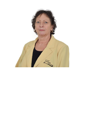 Daphne Simmons
