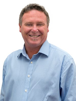 Grant Neilson