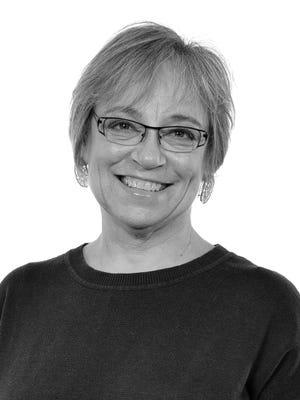 Anne Brandenburg