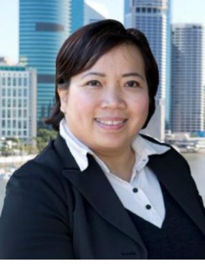 Eva Setiawati