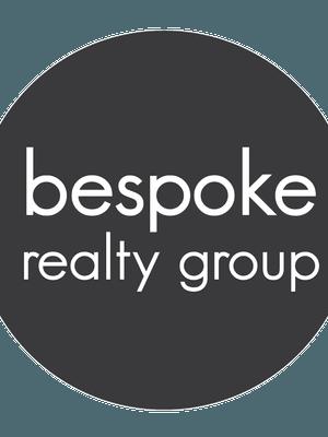 Leasing | Bespoke Realty Group