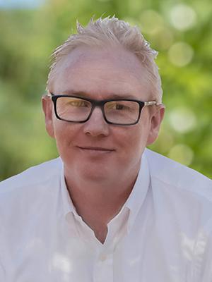 Craig Donkin