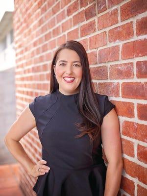 Melissa Connolly