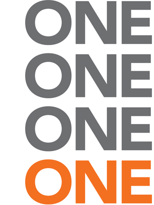 OneAgency South Property Management Team