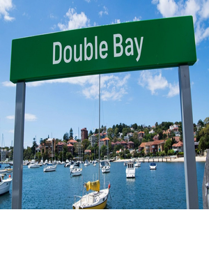 LJ Hooker Property Management - Rose Bay