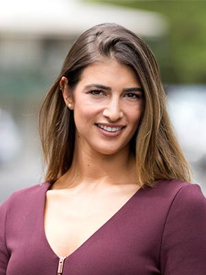 Alessandra Fuscaldo