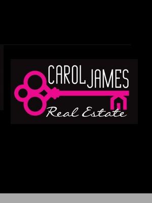 Carol James Property Management