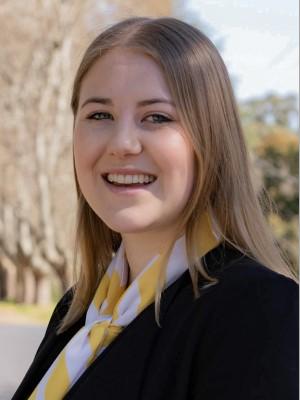 Jenna Ebeling