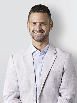 Martin Mintoff