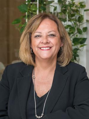 Lorena Vergara