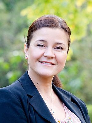 Linda Valmorbida