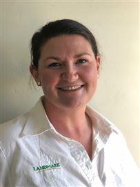 Kate Dean