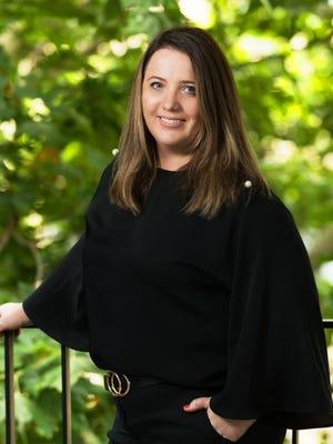 Sarah Bissett