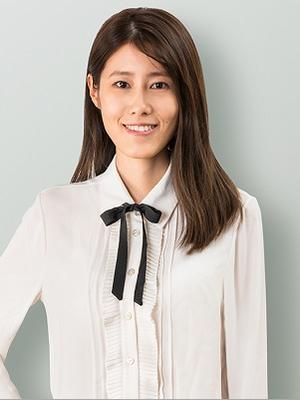 Mia Xu