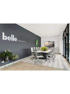 Belle Property Dee Why - Mona Vale