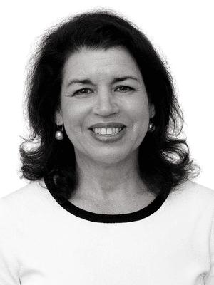 Fatima Delane