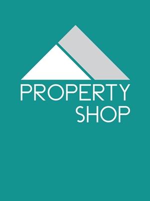 Property Shop Leasing Team