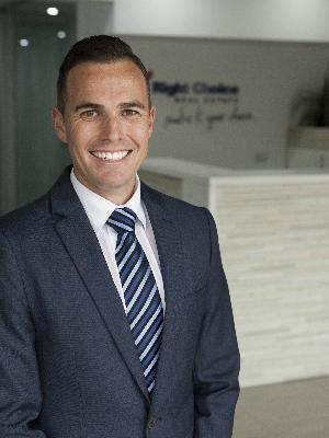 Ben Feltham