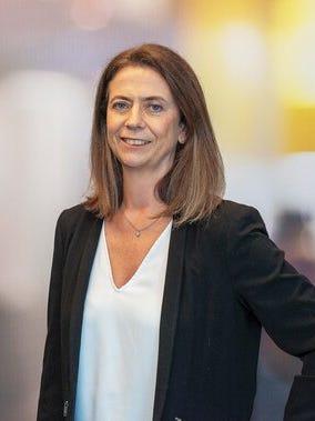 Louise Negri