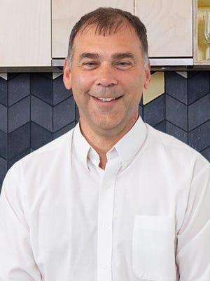 Neil Scott