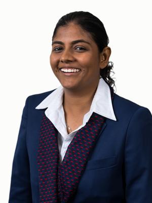 Gayani Sathsari