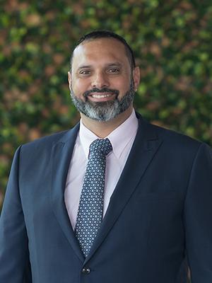 Omar Mazzocchi