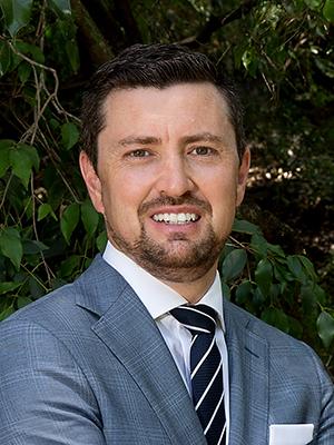 Daniel Goodwin