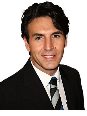 Robert Macciocu