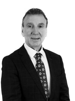 Ray Andracchio