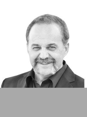 John Edelmann