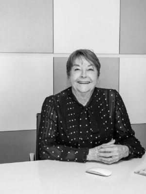 Maureen Atcheson