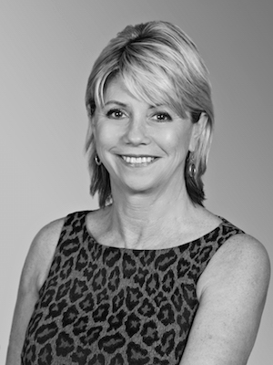 Linda O'Neill - Thirroul