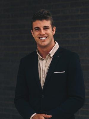 Jake Arranz