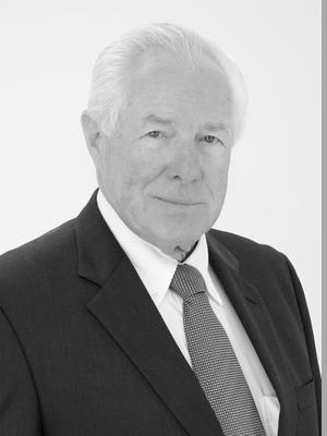 Norman Honer