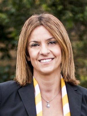 Angela Limanis
