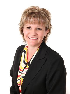 Lisa Emmert