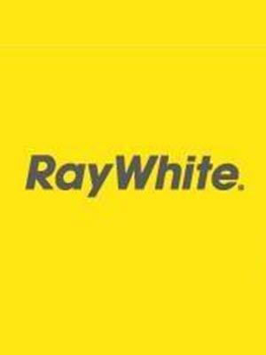 Ray White Tea Gardens Hawks Nest