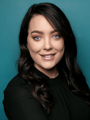 Brianna Spoel