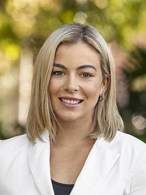 Emily Murdoch-Evans