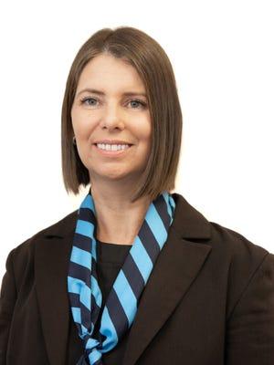 Lori Curr