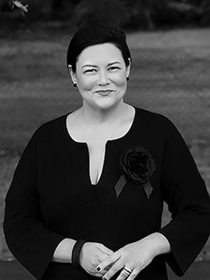 Carla Haddan